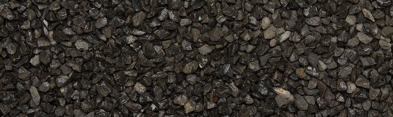 Basalte noir 10_14 Pluie