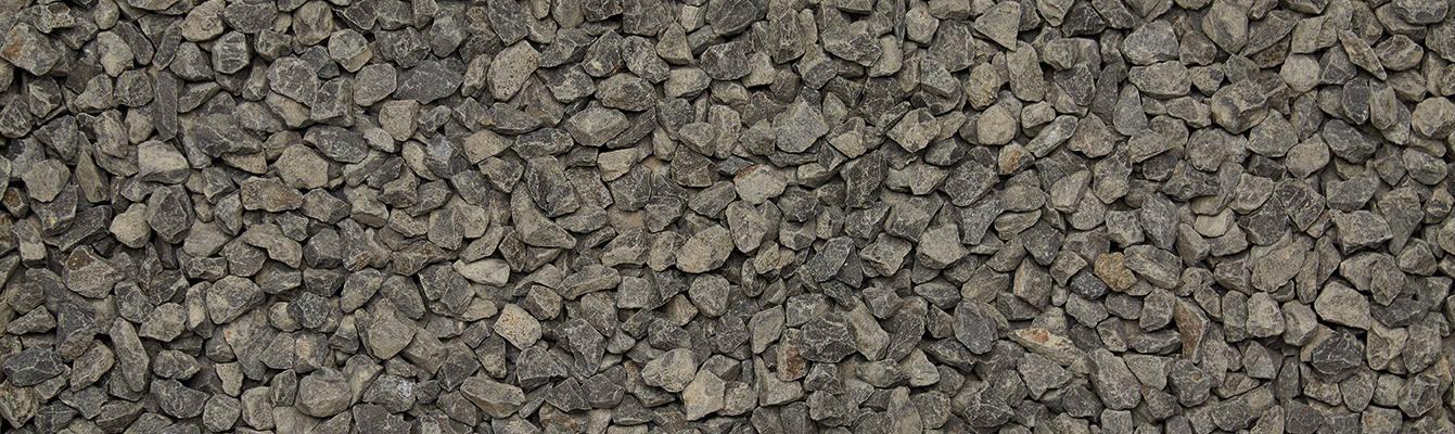 Basalte noir 10_14 Sec